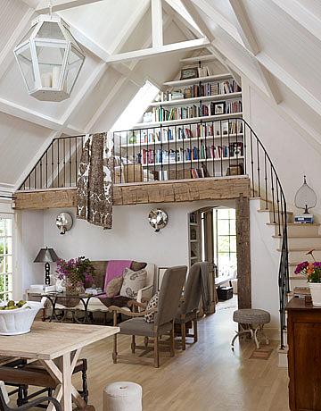 Jill_Brinson_Rustic_and_Luxurious_Design_1
