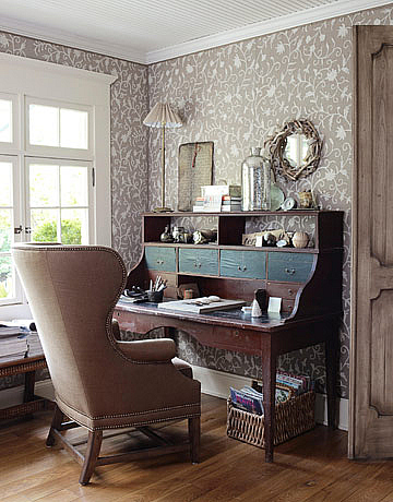 Jill_Brinson_Rustic_and_Luxurious_Design_10