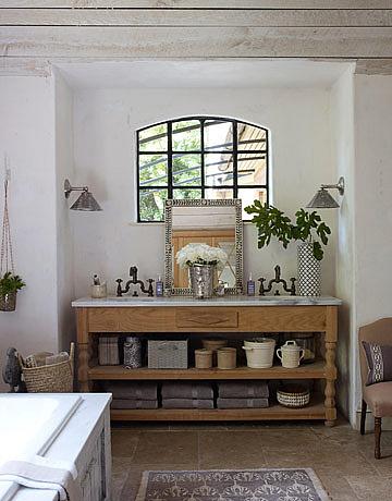 Jill_Brinson_Rustic_and_Luxurious_Design_12