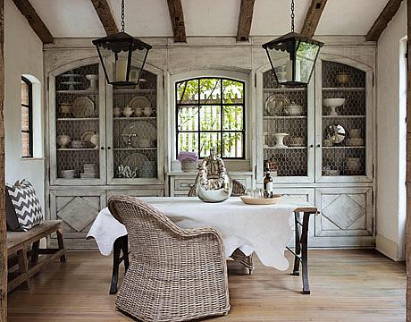 Jill_Brinson_Rustic_and_Luxurious_Design_3