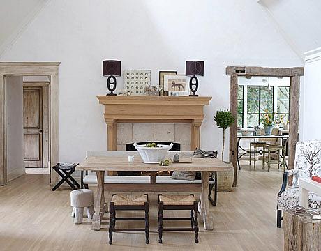 Jill_Brinson_Rustic_and_Luxurious_Design_6