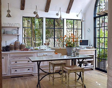 Jill_Brinson_Rustic_and_Luxurious_Design_8