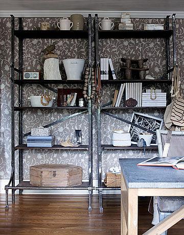 Jill_Brinson_Rustic_and_Luxurious_Design_9