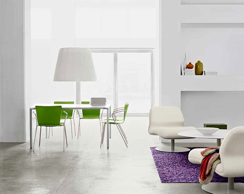 Remarkable White Walls Interior Design 500 x 398 · 88 kB · jpeg