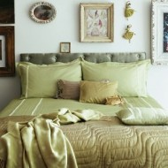 french-bedroom-furniture-300x300