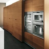 italian modern kitchen mk style