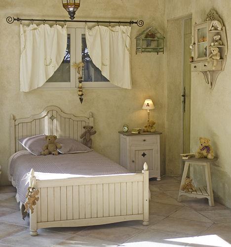 matin-dete-kids-bedroom-furniture