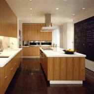 modern-kitchen5