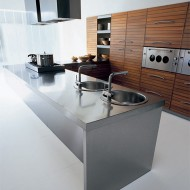 schiffini-solaro-kitchen-walnut