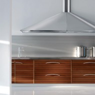 schiffini-solaro-kitchen-walnut-cabinets