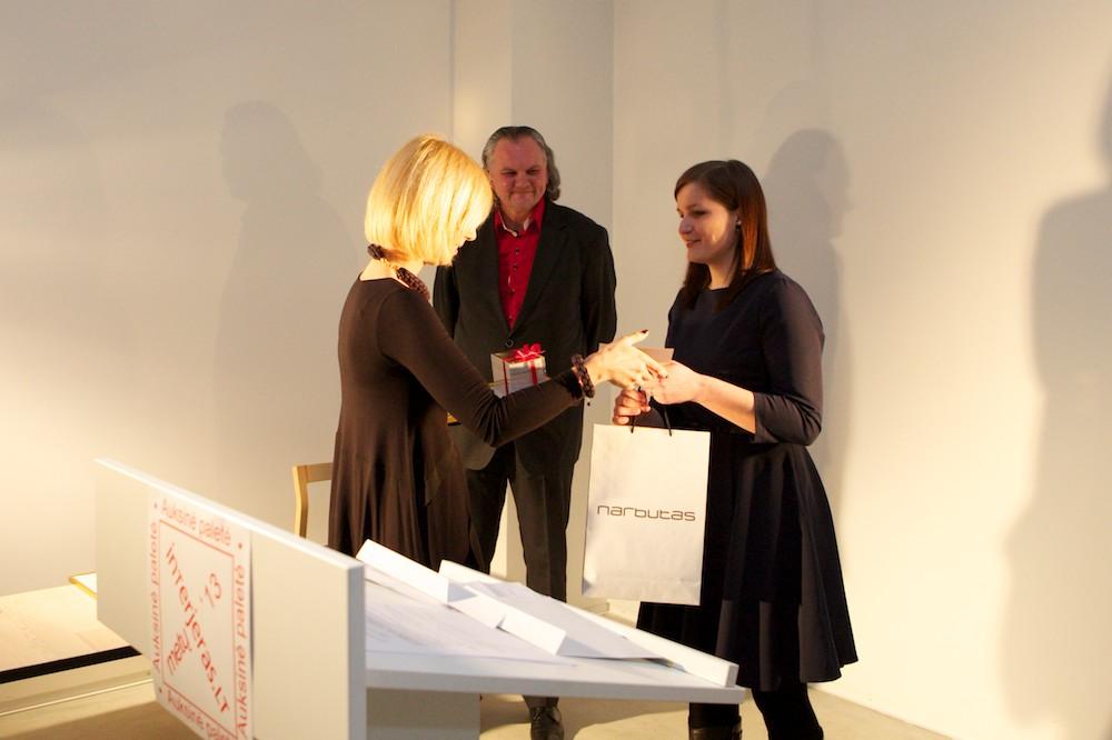 Nominacijos-uz-geriausia-biura-nugaletoja-Indre-Sunklodiene