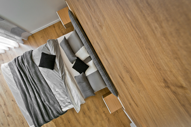 Miegamasis Sakiskes sumazintas dydis 9