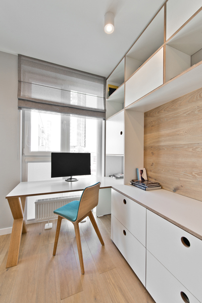 Darbo kambarys sumazintas dydis 9