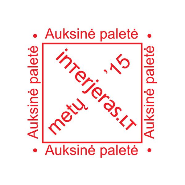 auksine-palete-15-600x600
