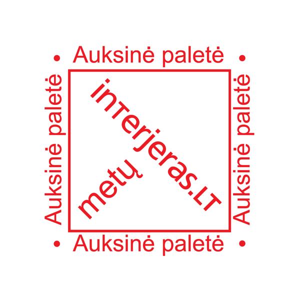 auksine-palete-600x600