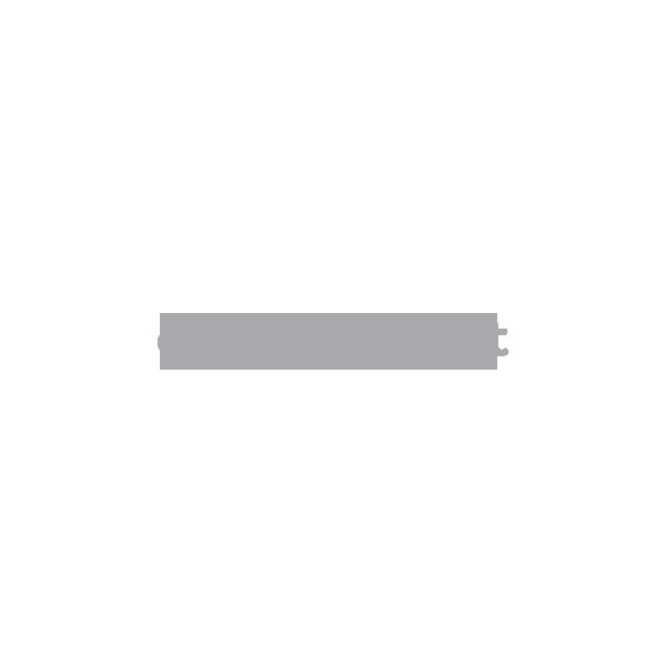 contemporist-600x60-w