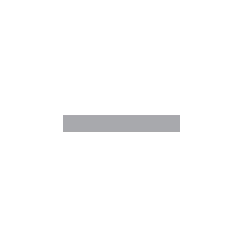 desvinter-800x80-w